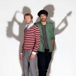 NL20 - COVER Paul&Alaine