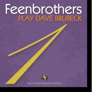 FeenBrothersBrubeck